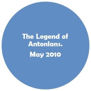 4 - Antonlans