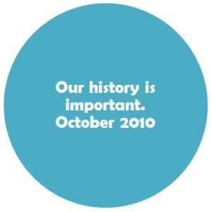 5 - History